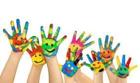 Que levante la mano quien quiera pasarlo en grande este verano!